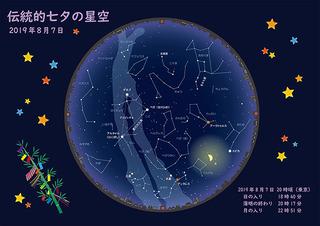 20190807starmap_land_small.jpg
